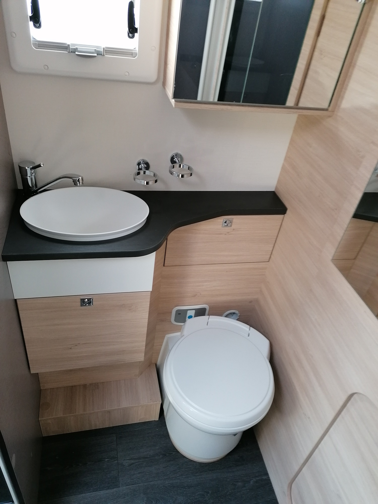 Chausson 650 First Line - 6