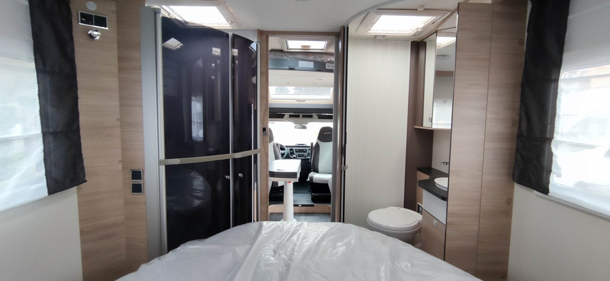 Chausson First Line 648 - 3