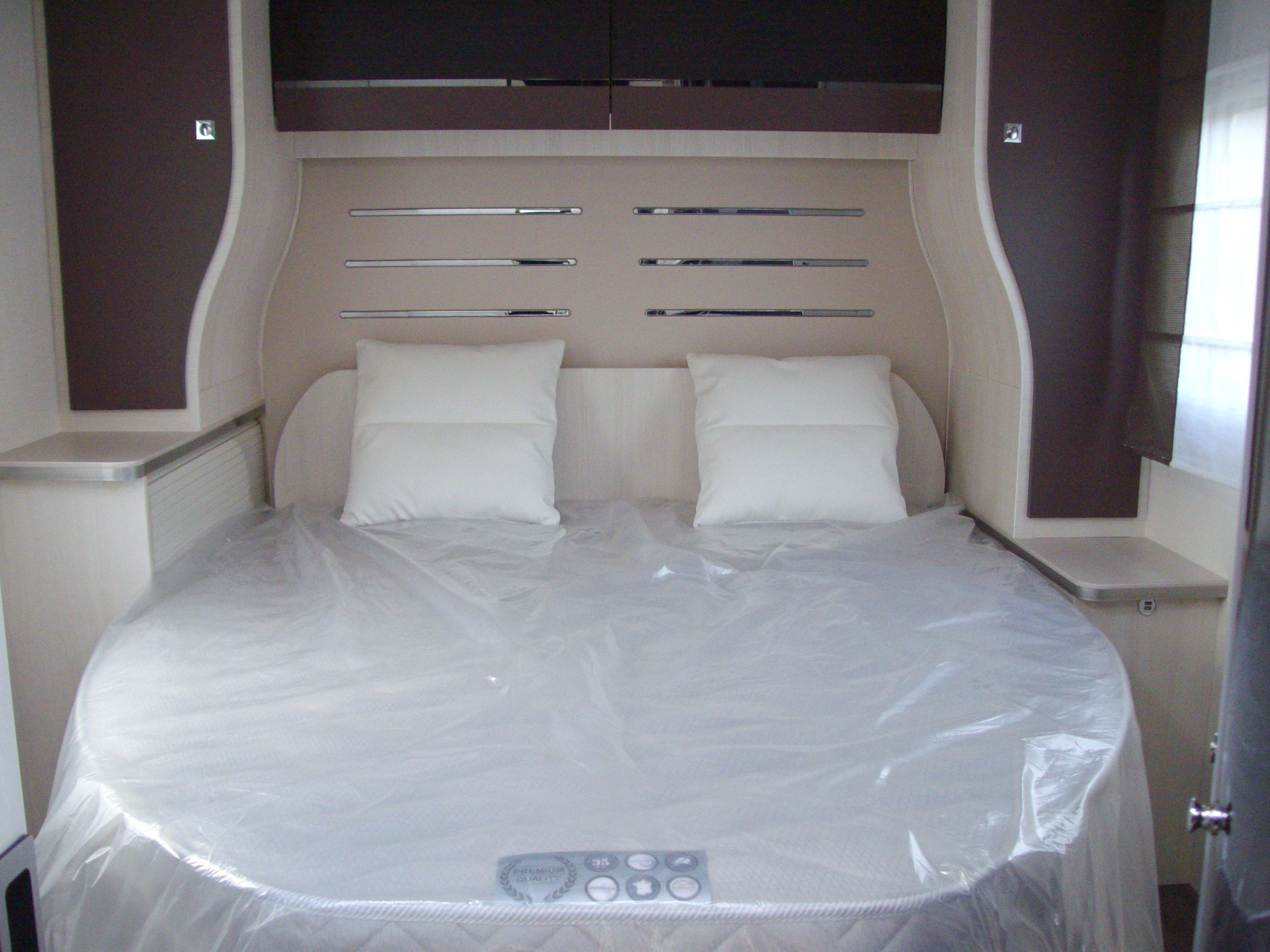 Chausson Welcome 718 Xlb - 5