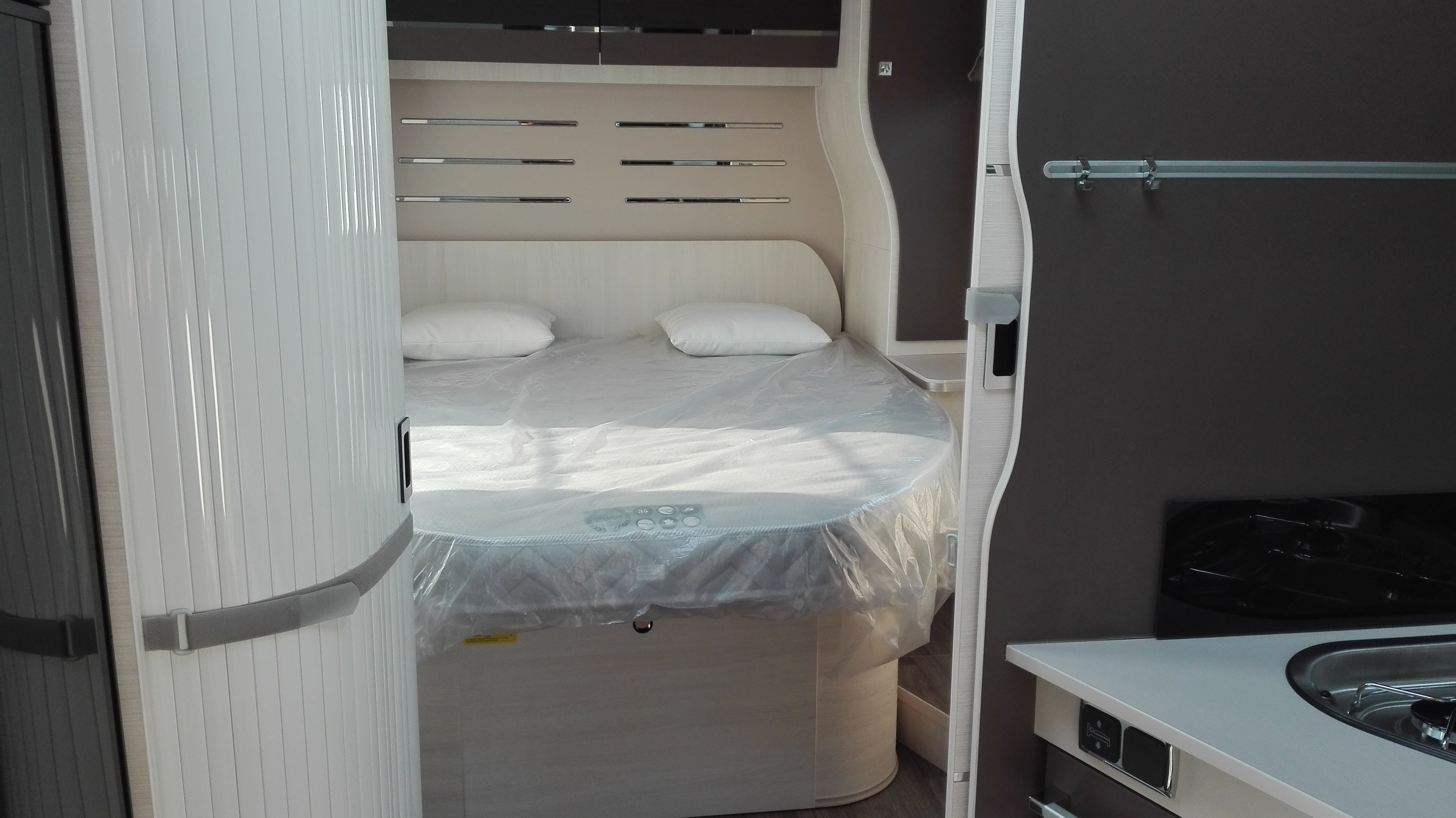 Chausson Welcome 718 Xlb - 6