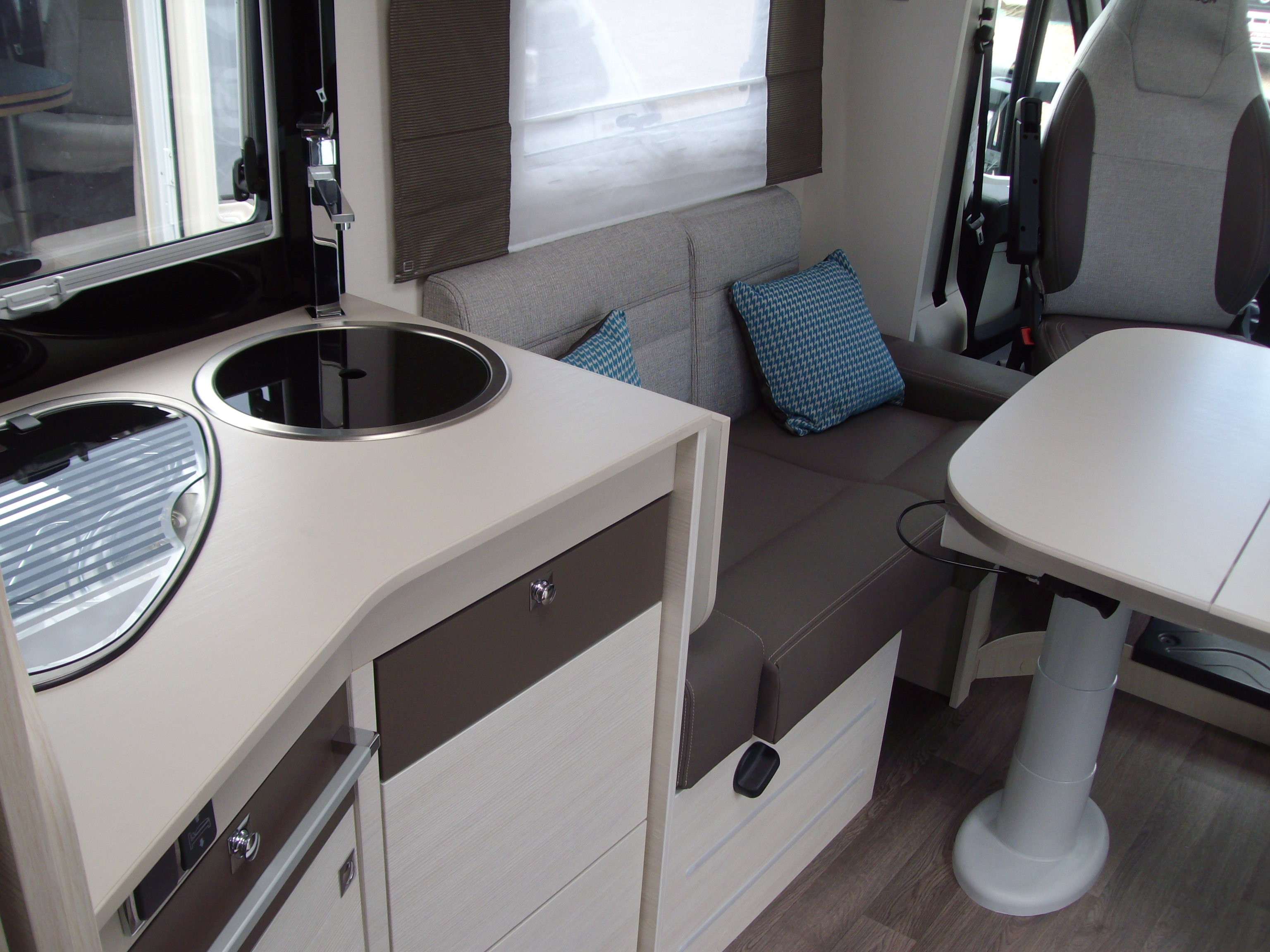 Chausson Welcome 738 Xlb - 4