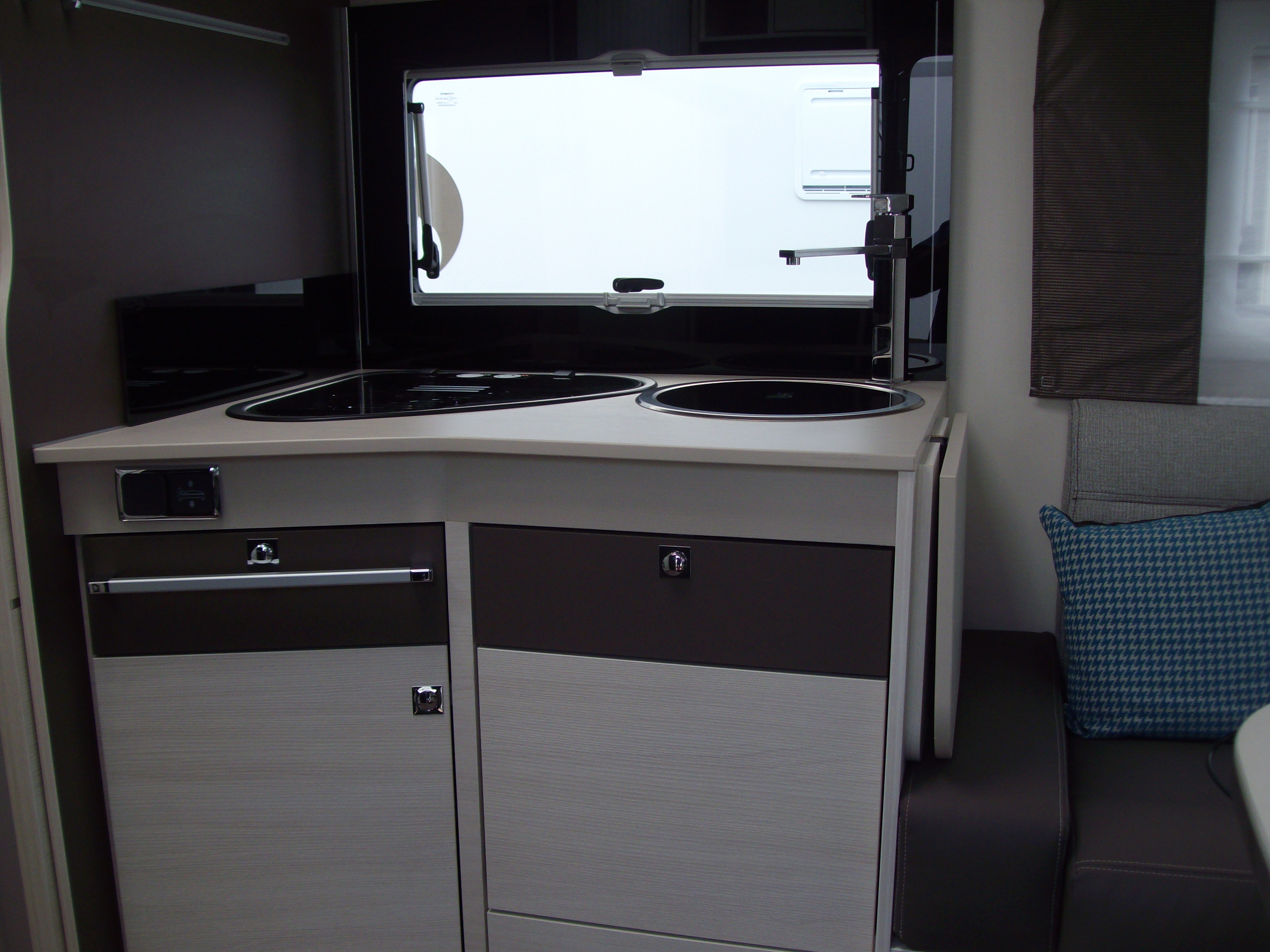 Chausson Welcome 738 Xlb - 5