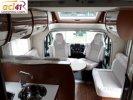Autostar P720 Lc Lift Passion