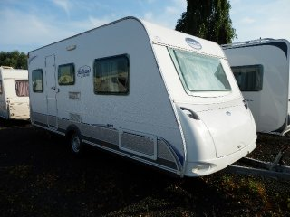 achat caravane / mobil home Caravelair Ambiance 450 Style EXPO CAMPING SPORT