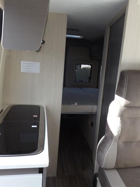 challenger vany v 124 neuf porteur fiat ducato 2 3l multijet 130ch diesel camping car vendre. Black Bedroom Furniture Sets. Home Design Ideas