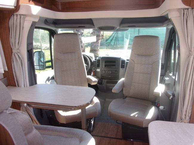 Pneu caravane renforc pneu 400x10 4 plys remorque caravane ebay 155 80r12 155r12 77t pneu - Garage mercedes bergerac ...