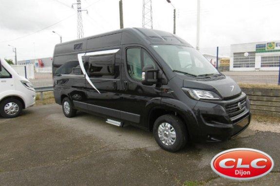 achat  Mc Louis Menfys Van 3 CLC DIJON