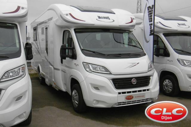 mc louis mc4 80 diamond neuf porteur fiat 35l 2l3 mjet 130 diesel camping car vendre en cote. Black Bedroom Furniture Sets. Home Design Ideas