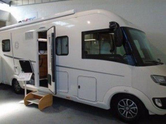 le voyageur lv 7 8 cf occasion annonces de camping car en vente net campers. Black Bedroom Furniture Sets. Home Design Ideas