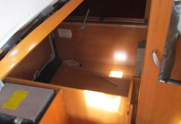 Autostar Athenor 468 - 11