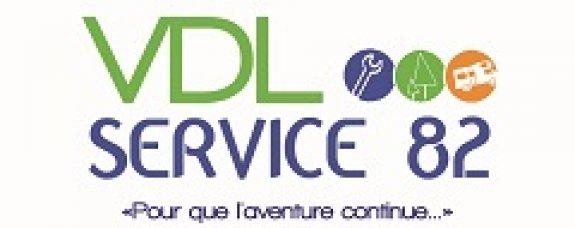 achat  Chausson Flash 728 Eb VDLS SERVICE 82