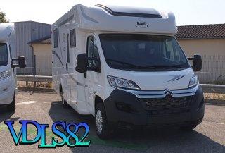 achat  Mc Louis MC 4 381 S VDLS SERVICE 82