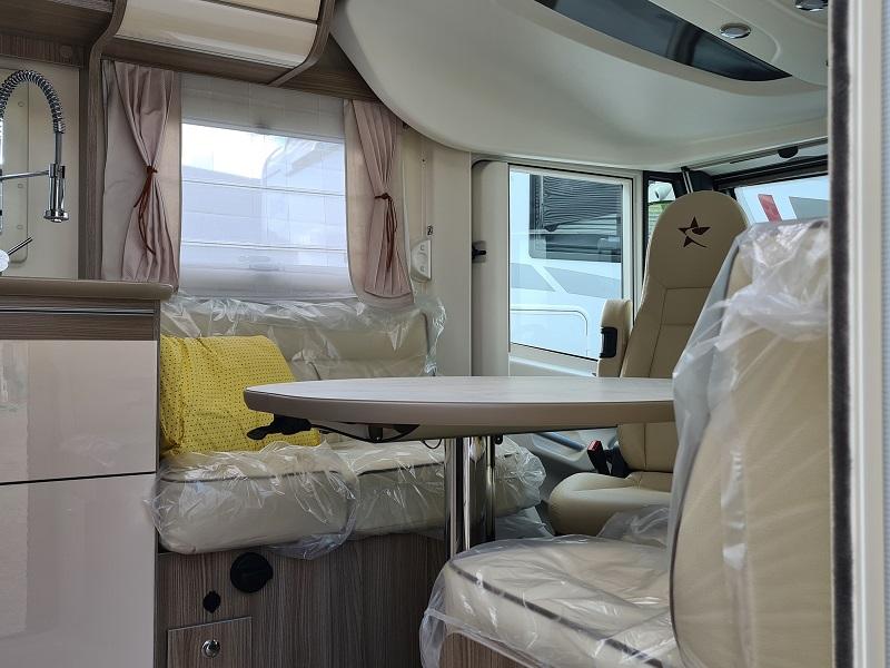 Autostar I 721 Lca Passion - 5