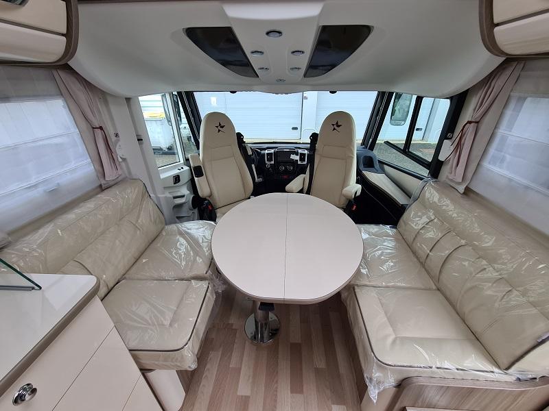 Autostar I730 Lca Passion Premium - 6
