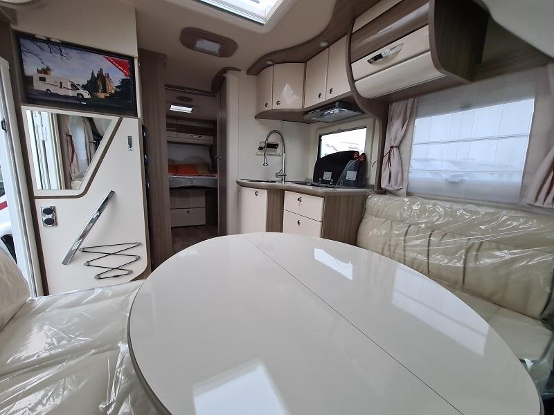 Autostar I730 Lca Passion Premium - 7