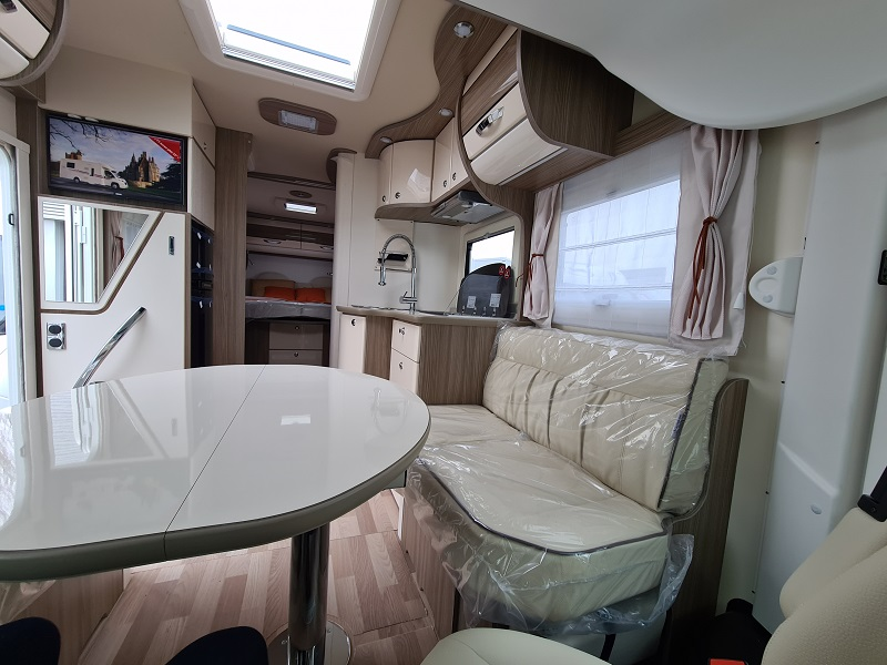 Autostar I730 Lca Passion Premium - 8