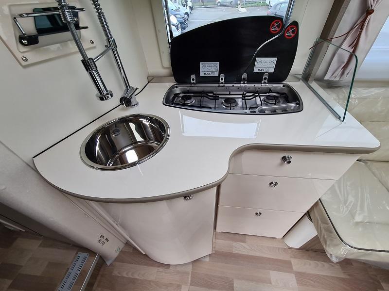 Autostar I730 Lca Passion Premium - 9