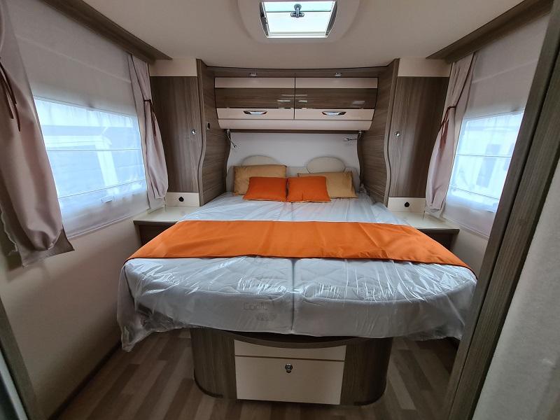 Autostar I730 Lca Passion Premium - 14