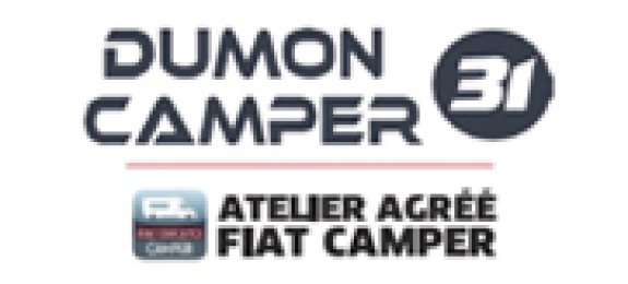 achat escc Pilote Explorateur Diamond Edition G 742  DUMON CAMPER 31