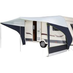 achat DESTOCKAGE SOLETTE LUXE NORD SUD CARAVANING
