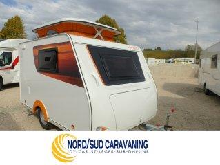 achat caravane / mobil home Silver Mini Silver 270 NORD SUD CARAVANING