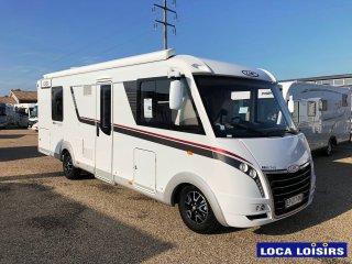 achat  LMC Explorer I 745 LOCA LOISIRS