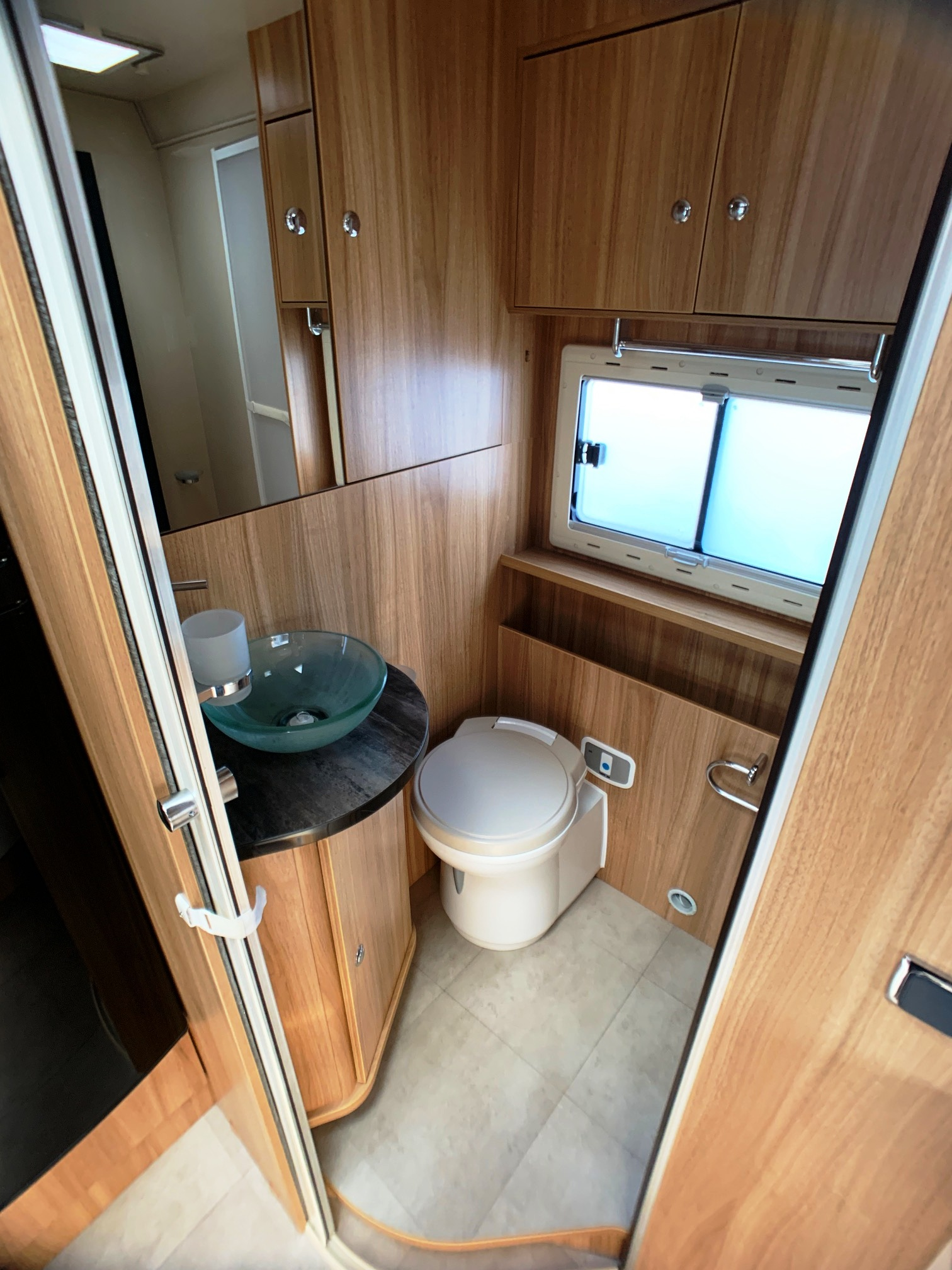 Chausson Flash 510 - 7