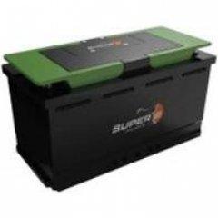 achat BATTERIE SUPER B EPSILON  90A REMY FRERES - CAMPING-CAR et FOURGON