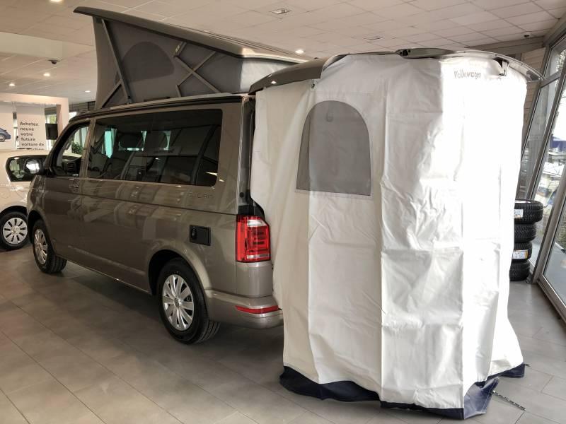 Volkswagen T4 Transporter - 6