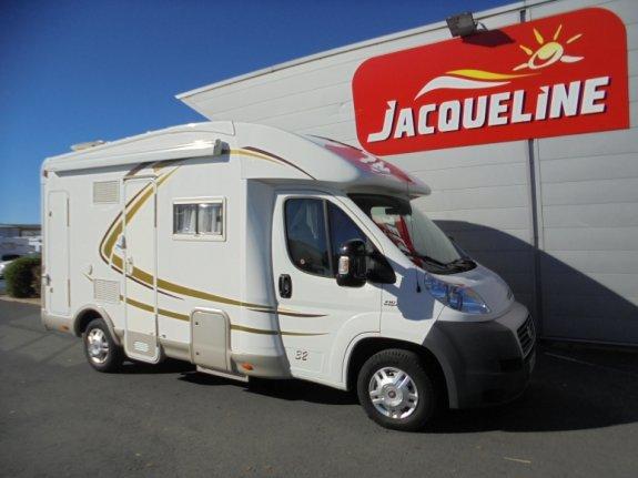 achat  Mc Louis MC 4 32 JACQUELINE ETS VERSON