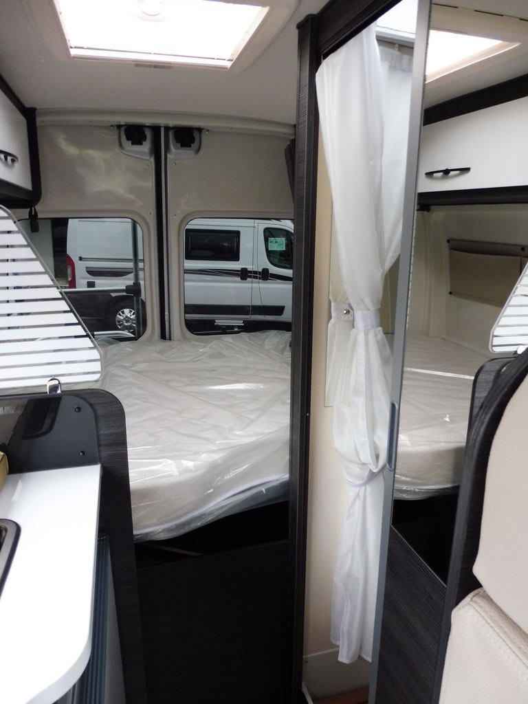 Font Vendome Mastervan Xs Dark Serie 40 Eme Anniversaire - 11