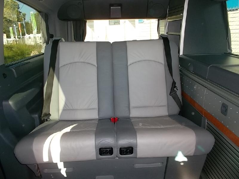 westfalia marco polo occasion porteur mercedes vi o l cdi 190ch diesel camping car vendre en. Black Bedroom Furniture Sets. Home Design Ideas