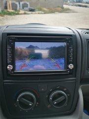 achat Autoradio CAMPING CAR PLAISIRS 89