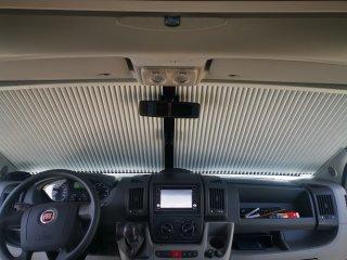 achat Rideaux REMI CAMPING CAR PLAISIRS 89