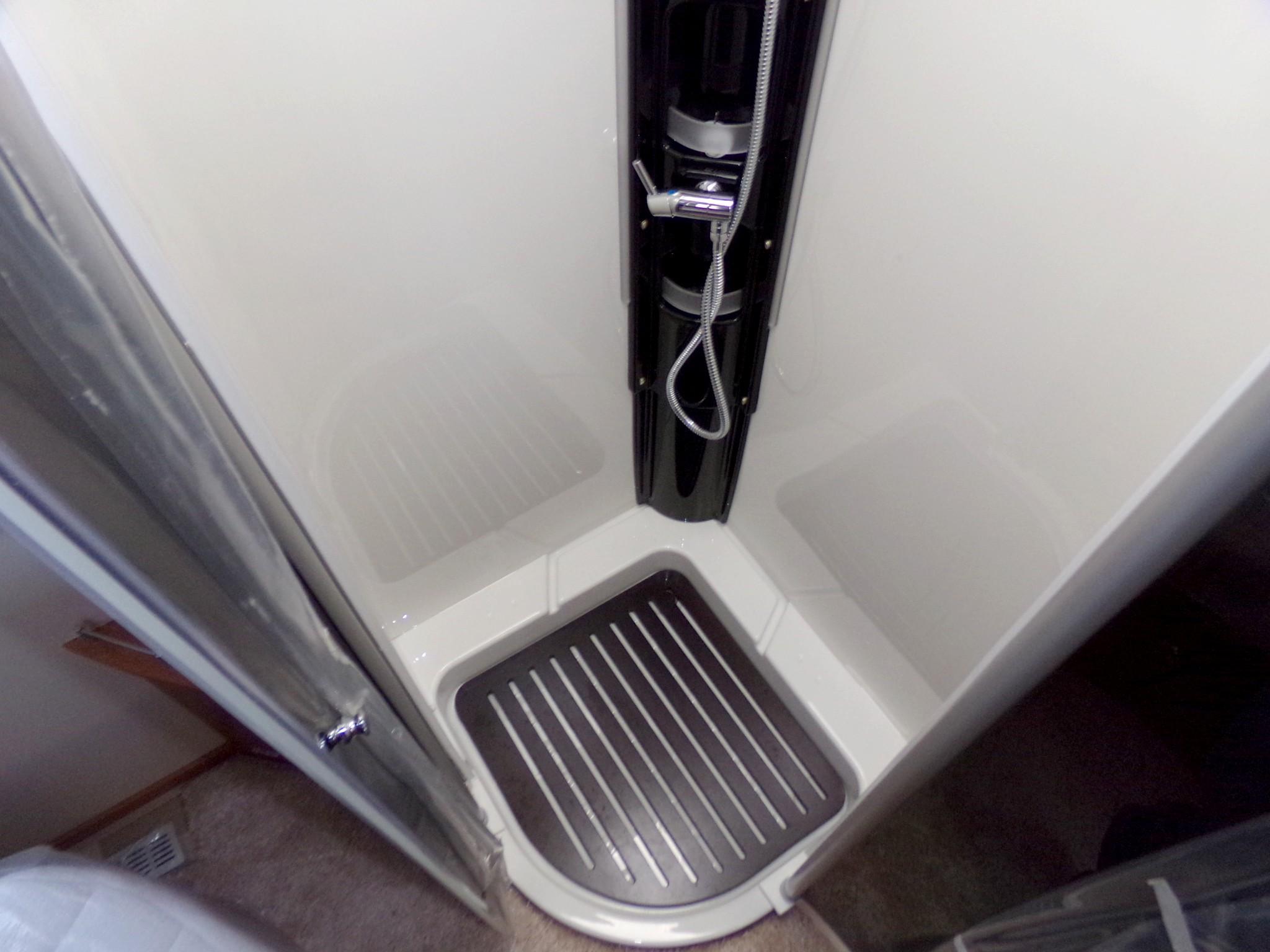 Autostar I 693 LC Elite Prestige - 7
