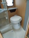 Chausson Flash 26