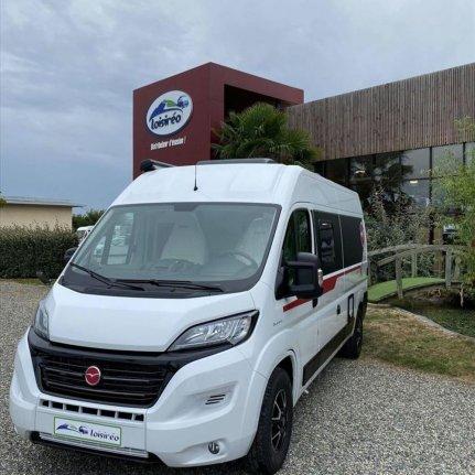 achat  Pilote V 600 G Premium LOISIREO AGEN