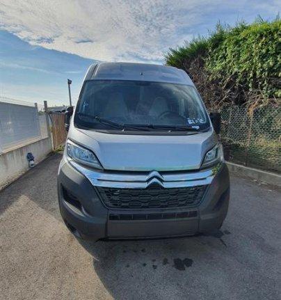 achat  Globecar Roadscout R Elegance CAMPING CAR AVENIR
