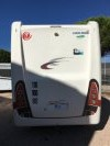 Eura Mobil Integra 790 EB