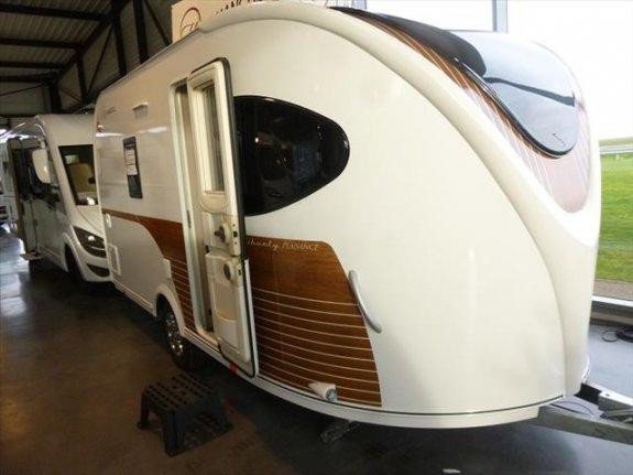 achat caravane / mobil home La Mancelle Liberty 400 Pc LESTRINGUEZ CAMBRAI