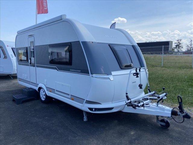 achat caravane / mobil home Hobby Excellent 460 Ufe CLC SAINT DIZIER