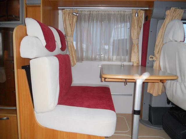 Autostar Athenor 569 - 3