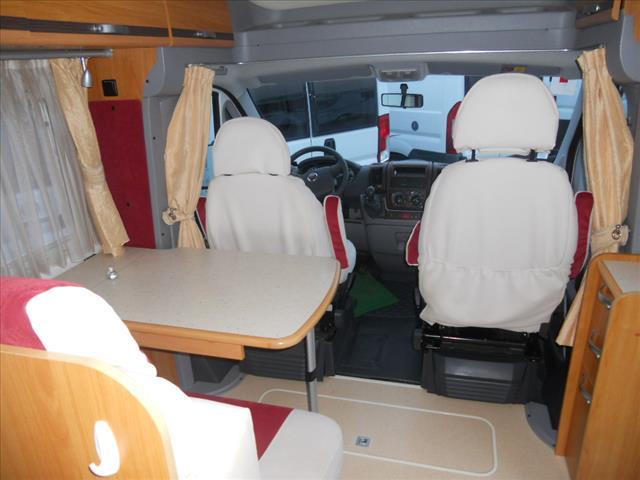 Autostar Athenor 569 - 7