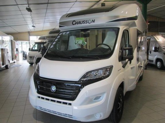 achat  Chausson 718 Xlb Limited Edition CLC REIMS