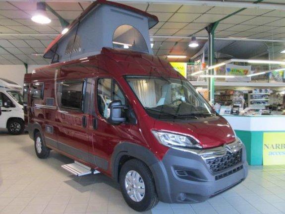 possl occasion achat et vente de camping car net campers. Black Bedroom Furniture Sets. Home Design Ideas