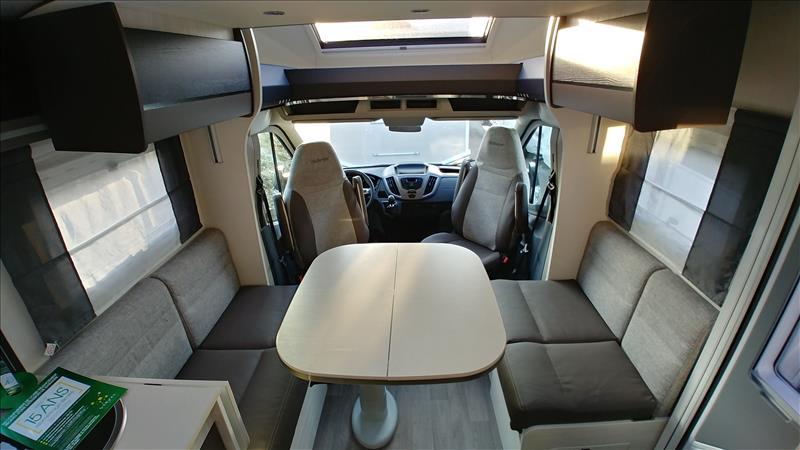 Challenger Mageo 308 Premium - 2