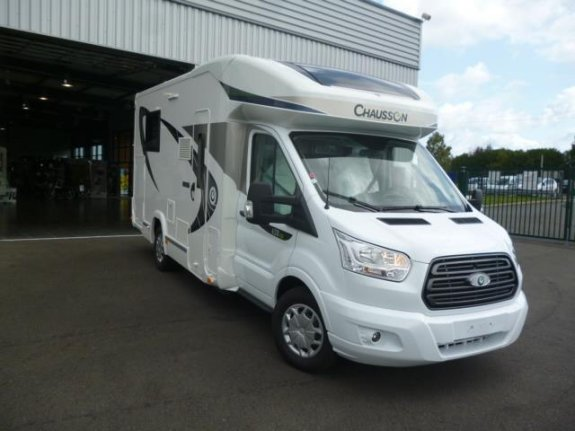achat  Chausson 628 Eb Limited Edition CLC ORLEANS
