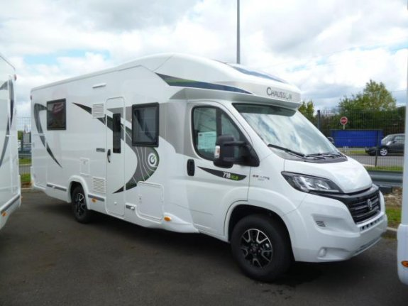 achat  Chausson Flash 718 Xlb Limited Edition CLC ORLEANS