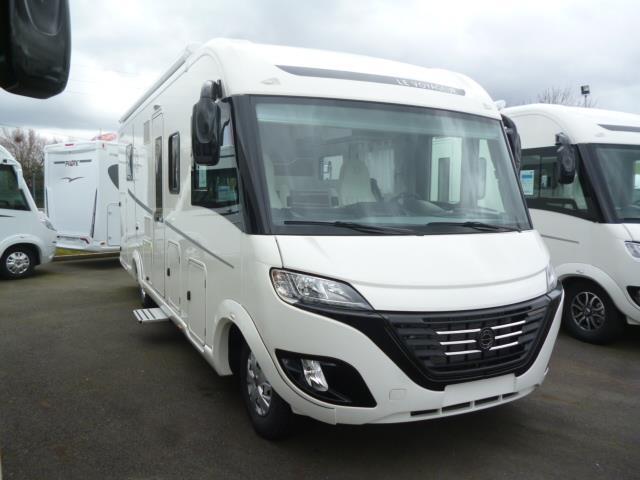 le voyageur lv 7 8 cf neuf porteur ducato alko 45h 2l3 mjet 180 euro 6 gpl camping car. Black Bedroom Furniture Sets. Home Design Ideas