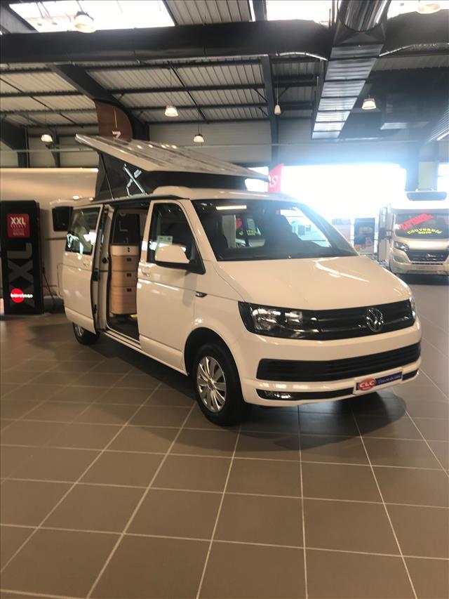 Stylevan Durban - 1